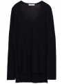 Zara V-NECK SWEATER