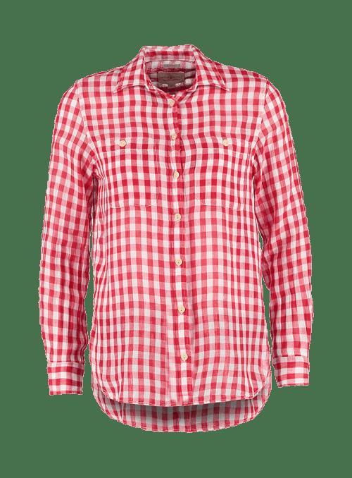 Orbrooklyn Short Sleeve Shirt