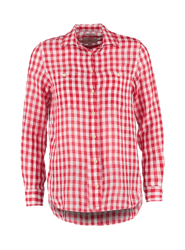 Orbrooklyn Short Sleeve Shirt