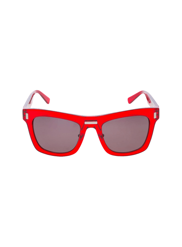Jam Remix Sunglasses