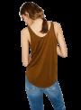 Zara BASIC STRAPPY TOP